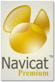 Navicat Premium Entreprise 11