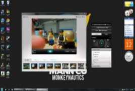 Logitech Webcam Software 2