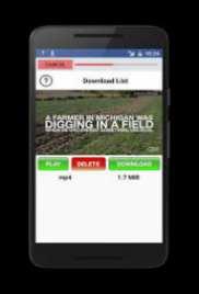 Free Facebook Video Downloader 1